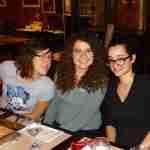 intercultural mentoring