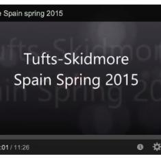 Captura de pantalla 2015-05-13 a las 13.09.24