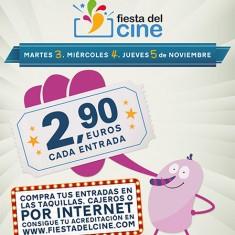 FiestaDelCine70x100 CASTELLANO_LR
